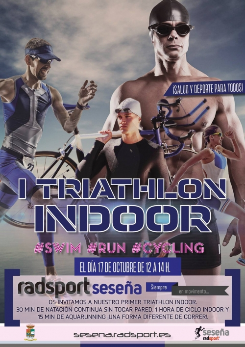 Triathlon Indoor