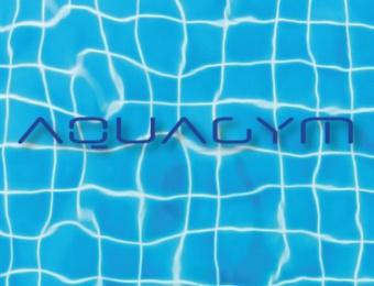 Beneficios del AquaGym
